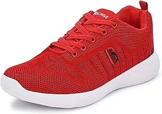 Bourge Men's Loire-122 Sports Shoes