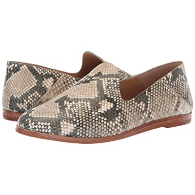 Dolce Vita Azur (Snake Print Embossed Leather) Women