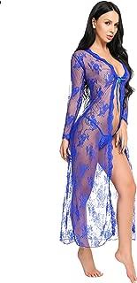 extreme sexy dress