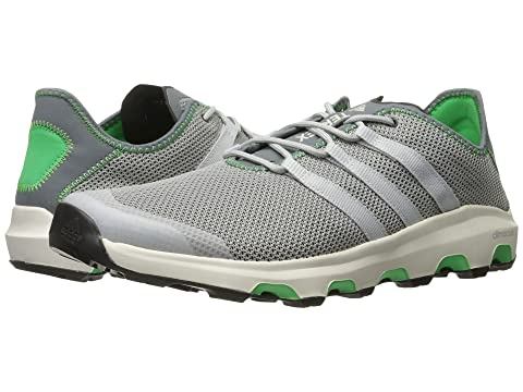 PAIR. Clear Onix/Clear Grey/Energy Green