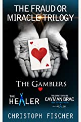 The Fraud or Miracle Trilogy Kindle Edition