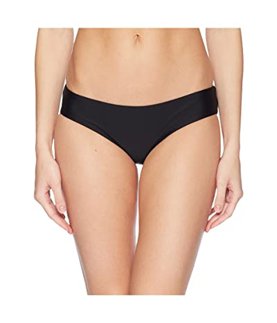 Prana Breya Bottom (Black) Women