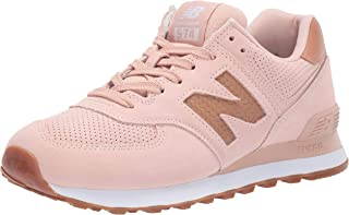Women's 574v2 Trainers