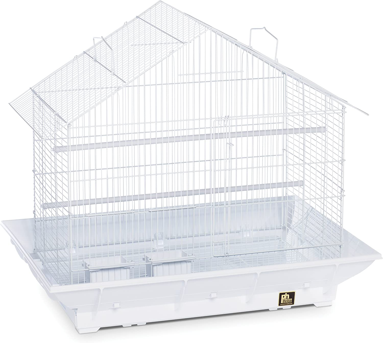 Clean Ultra-Cheap Deals Life sale Cage House