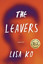 The Leavers: Winner of the PEN/Bellweather Prize for Fiction (English Edition)