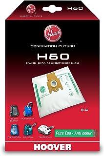 Hoover 35600536#1 Bolsa para aspiradoras