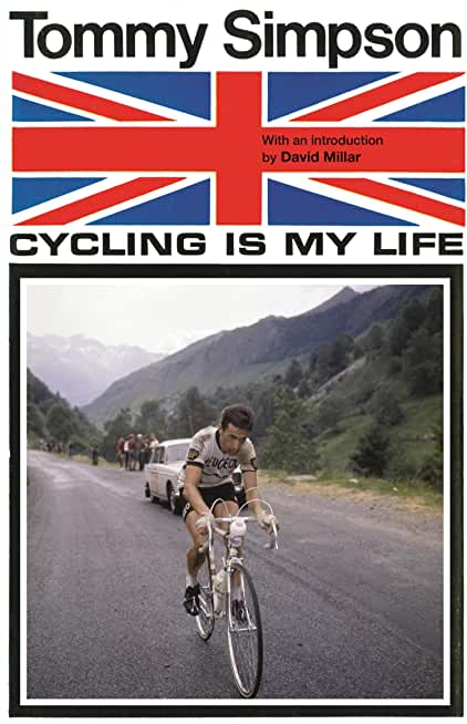 Cycling is My Life
