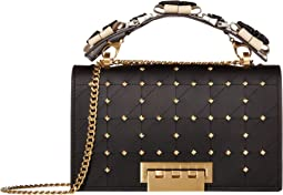 Zac Zac Posen Eartha Iconic Top Handle Mini Free
