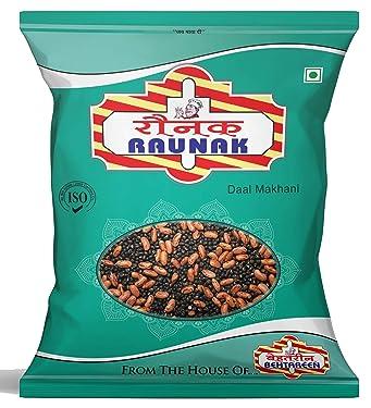 Ronak Raunak Dal Makhani Mix, 500 g