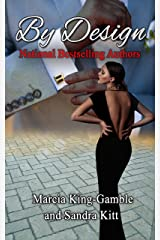 By Design (In Store Book 1) Kindle Edition