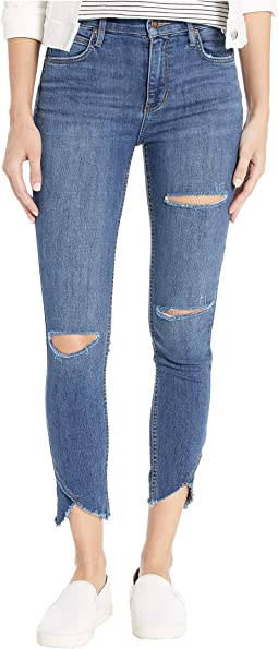c48dba98 Women's Jeans + FREE SHIPPING | Clothing | Zappos.com