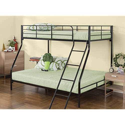 Cheap Bunk Beds For Kids Amazon Com