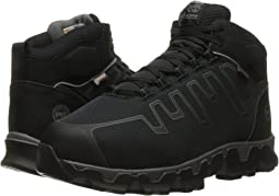 Timberland PRO - Powertrain Alloy Toe Met Guard EH