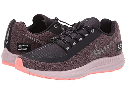 ac163773d1cde Nike Air Zoom WInflo 5 Run Shield at Zappos.com