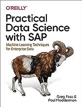 Best sap learning mathematics Reviews