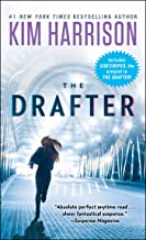 The Drafter (The Peri Reed Chronicles Book 1)