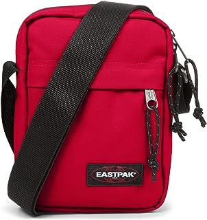 Eastpak The One Sac Bandoulière, 21 cm, 2.5 L, Rouge (Sailor Red)