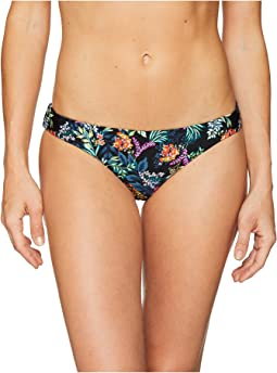 Sunset Boulevard Reversible Cheeky Hipster Bottom