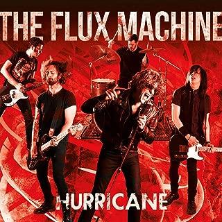 Hurricane [Explicit]