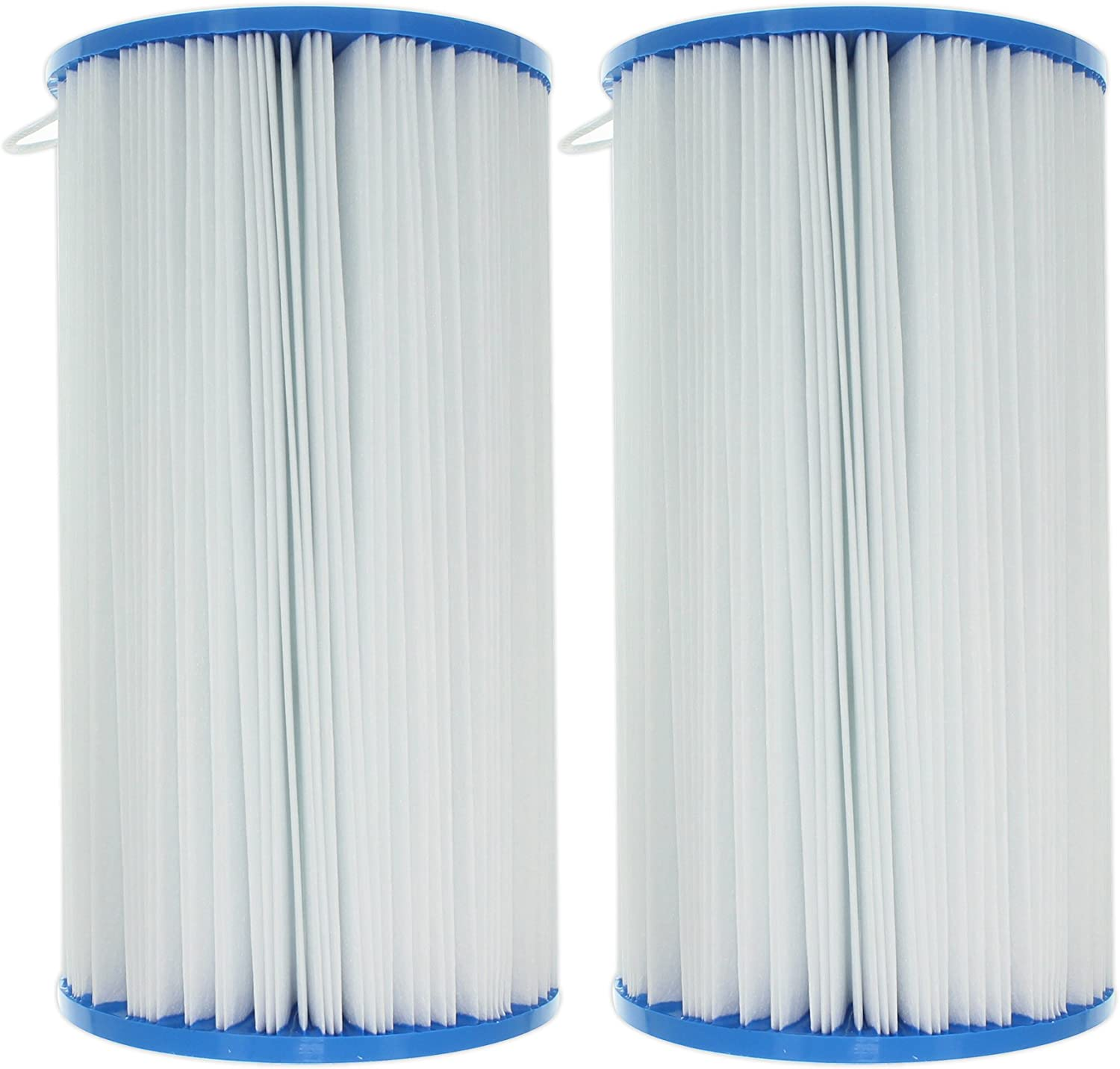 2 Max 60% OFF Guardian Pool Spa Filter Replaces Aero C-5601 : Unicel Jacuzzi Direct store