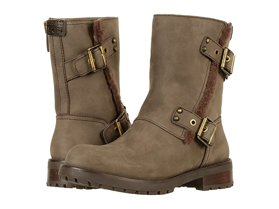 UGG Niels (Stout) Women