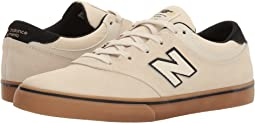 New Balance Numeric - NM254