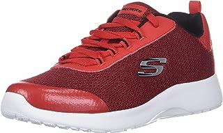 Skechers Kids' Dynamight- Turbo Dash Sneaker,