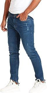 Lee Cooper Men 3203305 SLIM PR Trousers