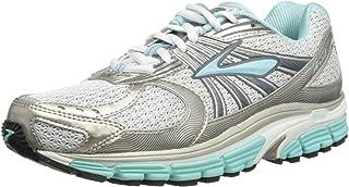 Women's Ariel '12 Running Shoe