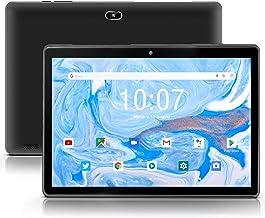 Android 10.0 Tablet 10 inch qunyiCO Y10 (10.1''), 2GB RAM...