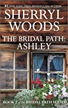the bridal path series