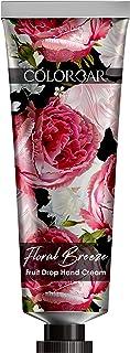 Colorbar Cosmetics Fruit Drop Hand Cream-Floral Breeze, 30 g