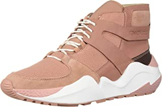 Kenneth Cole New York Women's Maddox Hiker High Top Sneaker US