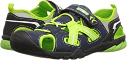 Primigi Kids PAQ 14557 (Toddler/Little Kid/Big Kid)