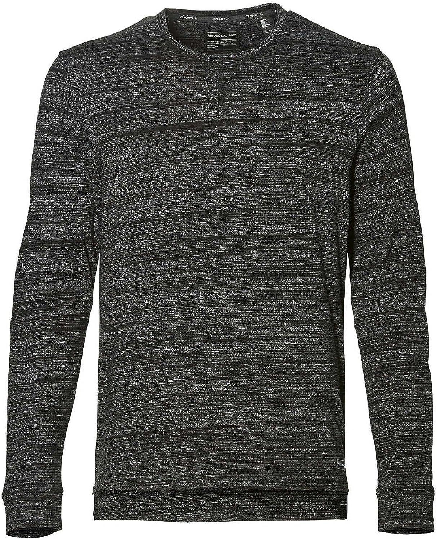 O'Neill Herren Langarmshirt Jack' Special T-Shirt Ls Shirts & & & Hemden B07F5QJMSK  Wert 0d670b