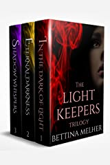 The Light Keepers Trilogy Box Set (Books 1-3) Kindle Edition