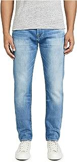 Men's Slim Taper Adrien Jeans