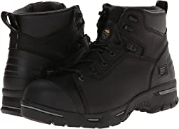 "6"" Endurance  Steel Toe"