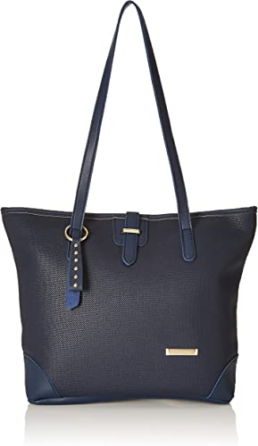 Women s Handbag Blue