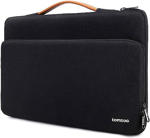 Homlife Laptop Sleeve Bag Drinks Well Funny Beer Drinking 13//15 Inch Briefcase Sleeve Bags Cover Notebook Case Waterproof Portable Messenger Bags