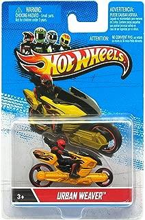Best 2012 hot wheels Reviews