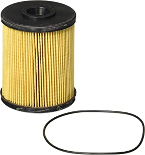 Baldwin PF7977 Heavy Duty Lube Spin-On Filter