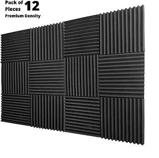 Best soundproof foam roll Reviews