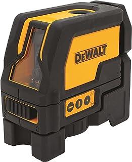 Dewalt DW0822-XJ Line Laser, One Size