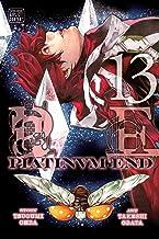 Platinum End, Vol. 13 (13)
