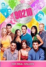 Beverly Hills 90210: Final Season [Importado]