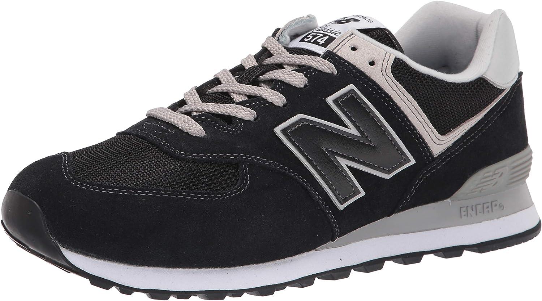 New Balance ML574, Chaussures de Running Homme