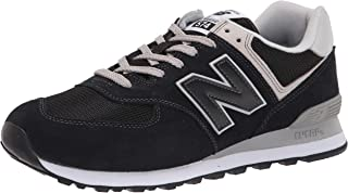 New Balance ML574, Sneaker Unisex-Adulto