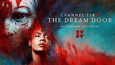 Channel Zero: The Dream Door, Season 4