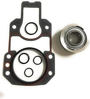V G Parts Gimbal Bearing kit for Mercruiser Alpha One Gen 1&2 Gasket Seals R/MR/MC-1, Without Bearing Seal